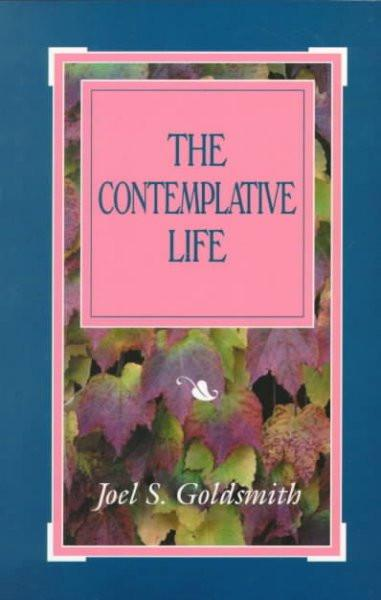Contemplative Life