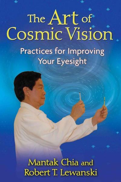 Art of Cosmic Vision