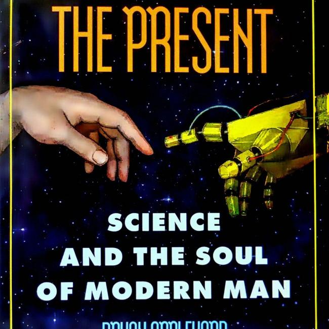 Understanding the Present
