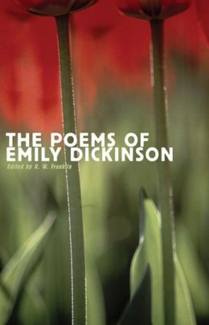 Poems of Emily Dickinson
