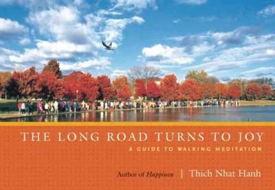 Long Road Turns to Joy