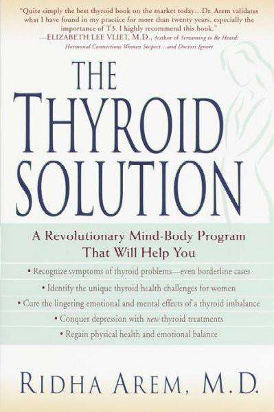 Thyroid Solution