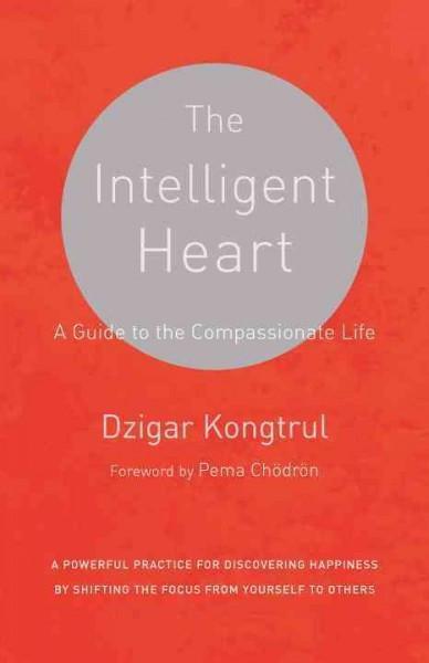Intelligent Heart