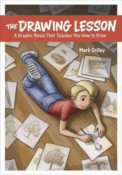 Drawing Lesson