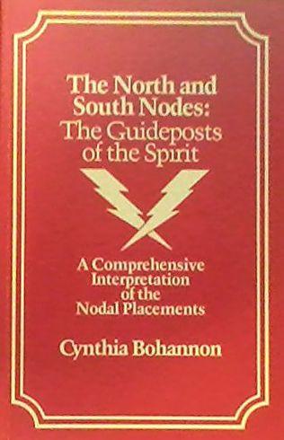 North and South Nodes