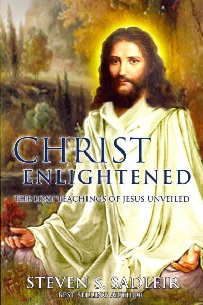 Christ Enlightened