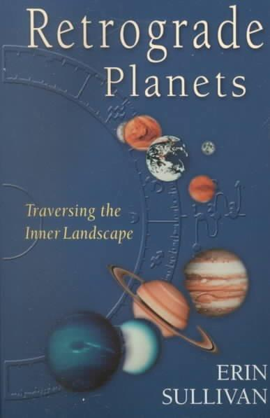 Retrograde Planets : Traversing the Inner Landscape