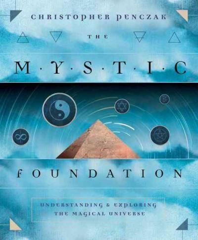 Mystic Foundation