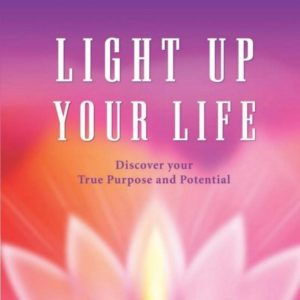 Light Up Your Life