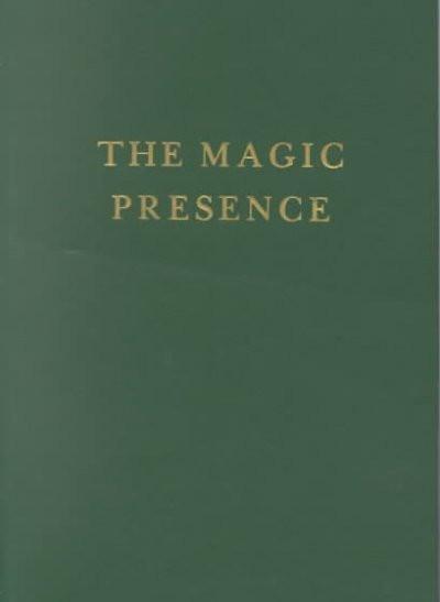 Magic Presence