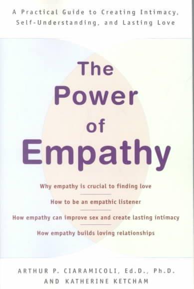Power of Empathy