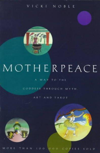 Motherpeace