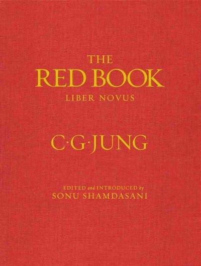 Red Book : Liber Novus