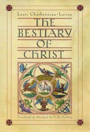 Bestiary of Christ