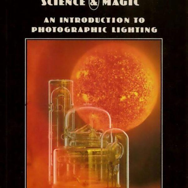 Light-science & Magic