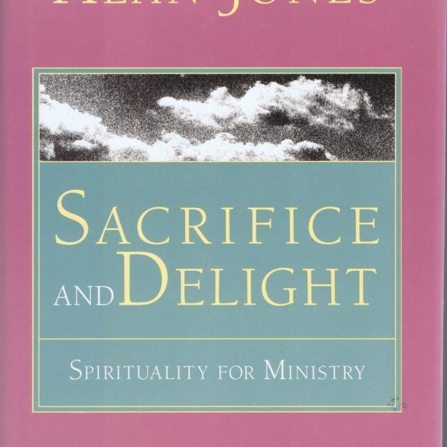 Sacrifice and Delight