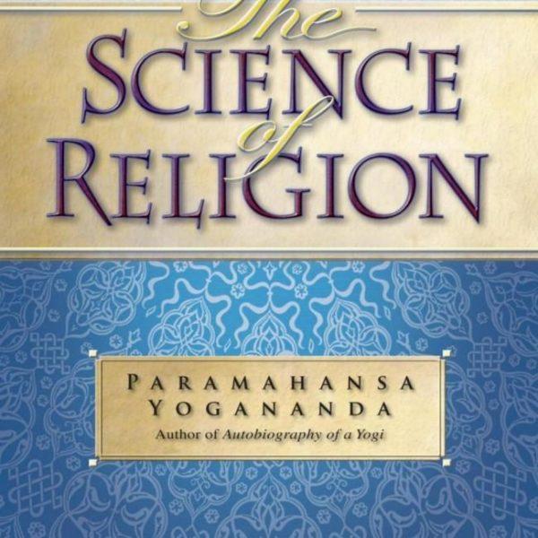 Science of Religion