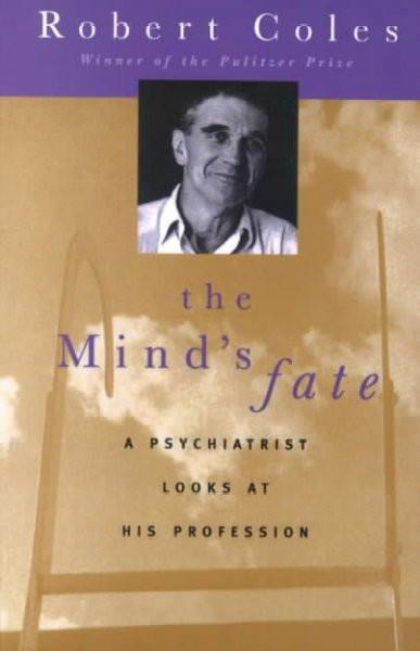 Mind's Fate