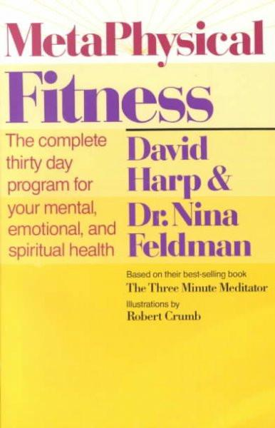 Metaphysical Fitness