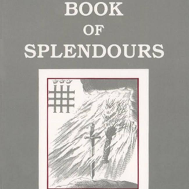 Book of Splendours