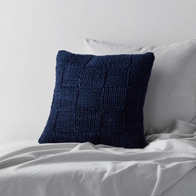 Suzanne Pillow 50cm x 50cm