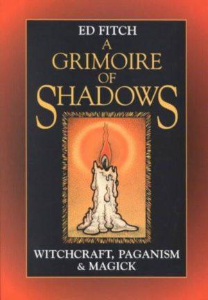 Grimoire of Shadows