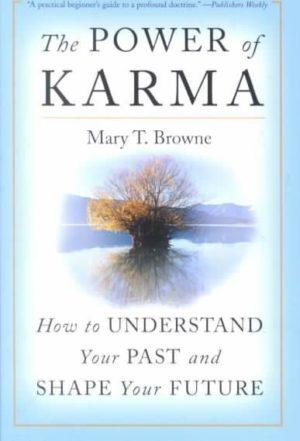 Power of Karma
