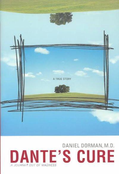 Dante's Cure