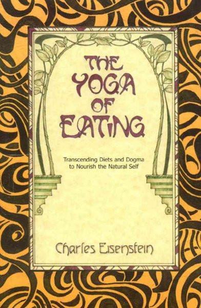 Yoga of Eating