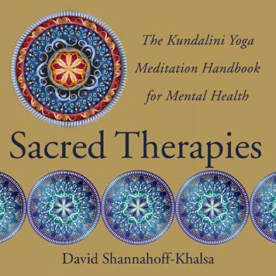 Sacred Therapies