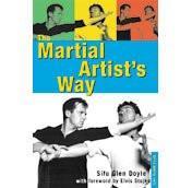 Martial Artist's Way