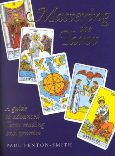 Mastering the Tarot