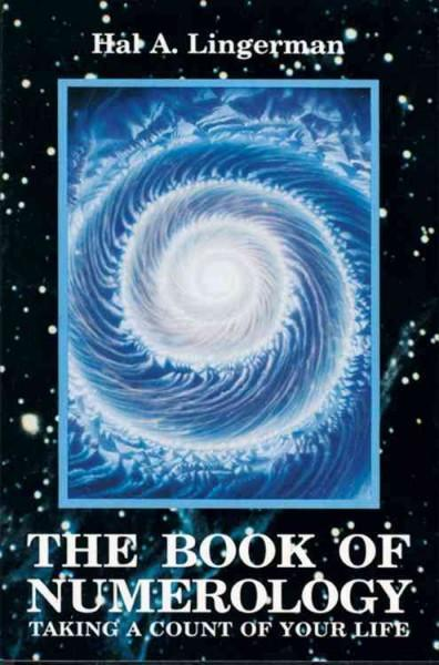Book of Numerology
