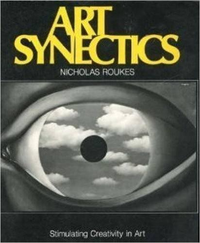 Art Synectics