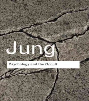 Psycology and the Occult
