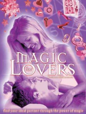 Magic for Lovers