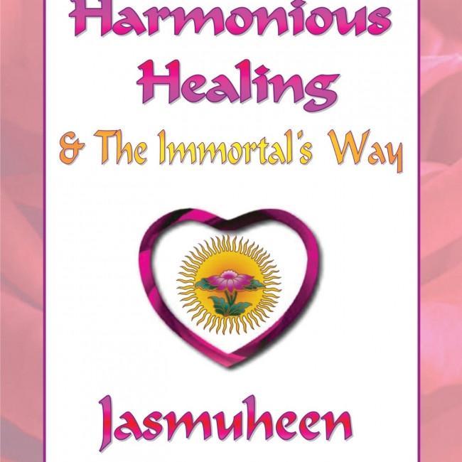 Harmonious Healing