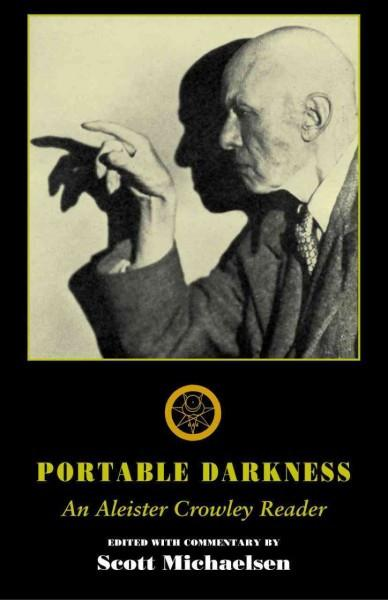 Portable Darkness