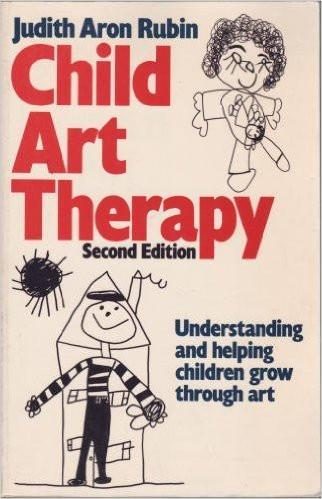 Child Art Therapy