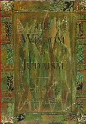 Wisdom of Judaism