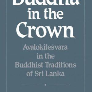 Buddha in the Crown