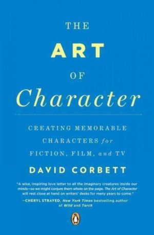 Art of Character