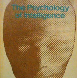 Psychology of Intelligence