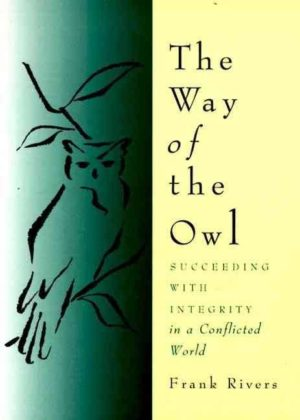 Way of the Owl