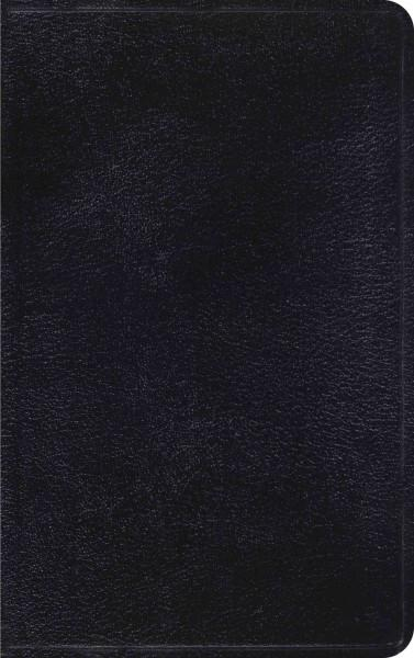 Holy Bible - English Standard Version - Classic