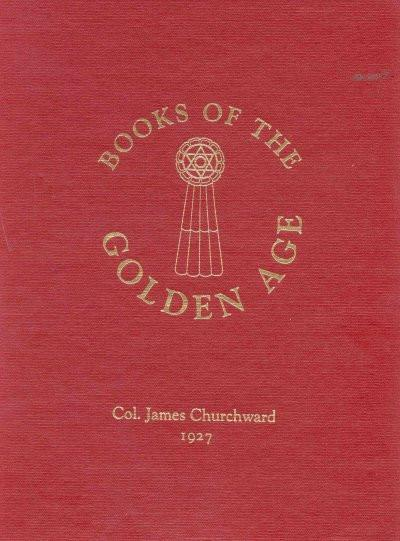 Books of the Golden Age