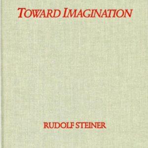 Toward Imagination