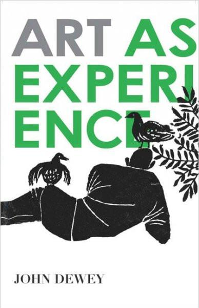 Art As Experience