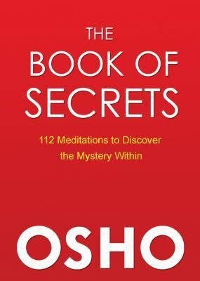 Book of the Secrets