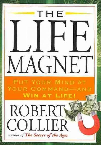 Life Magnet